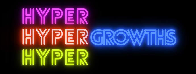 hypergrowth-banner-1