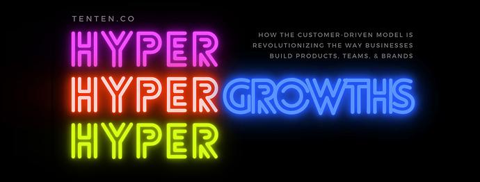 hypergrowth-banner