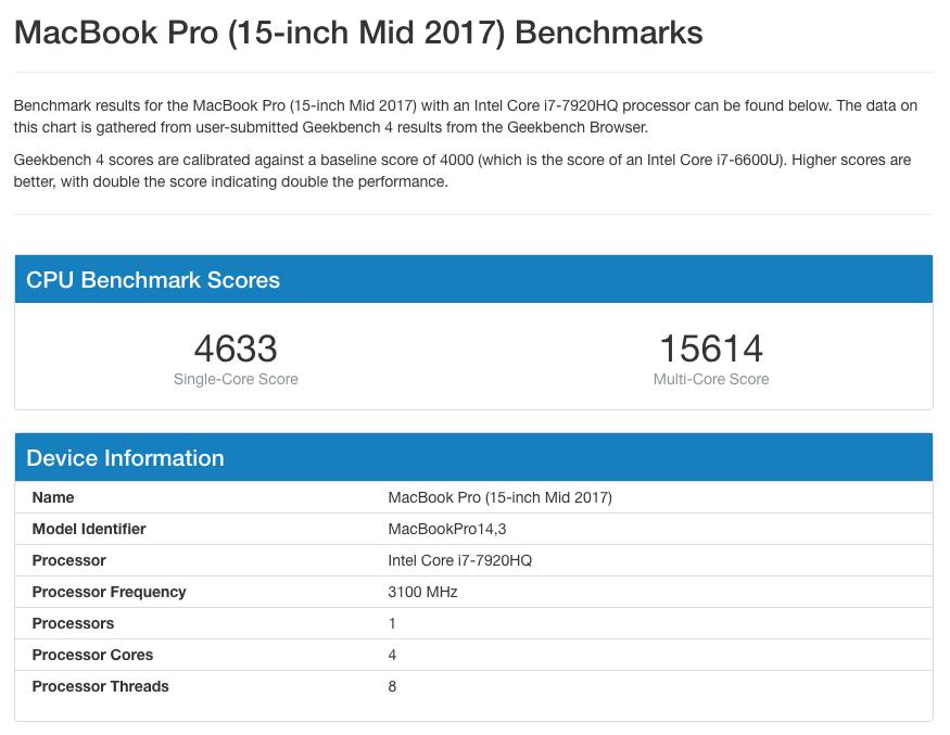 Xiaomi Pro Hackintosh Build (10 13 High Sierra / 10 14