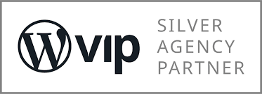 tenten-wordpress-vip-partner
