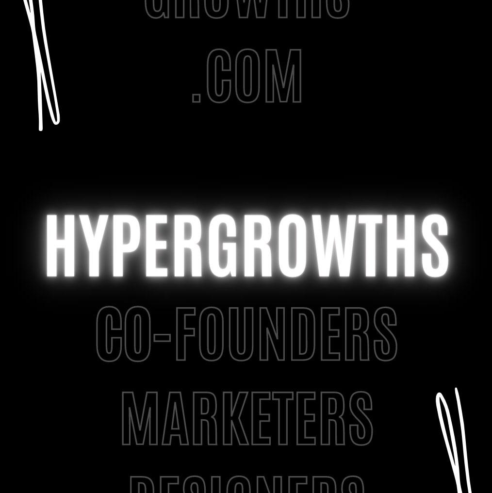 logo_hypergrowth