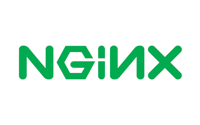 Configuring SSL with letsencrypt certbot on NGINX reverse