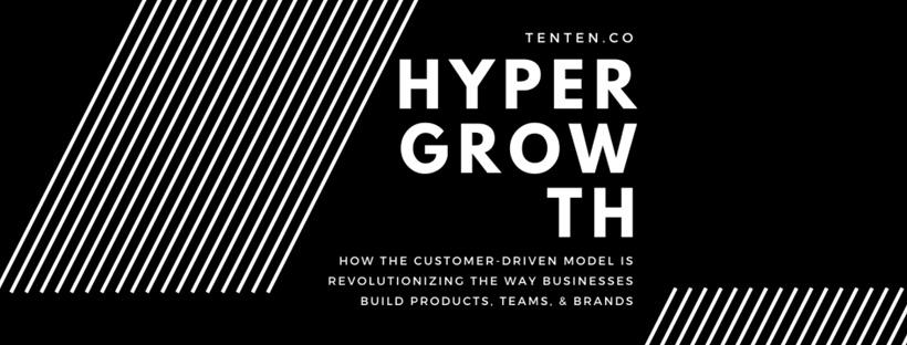 tenten-hypergrowth